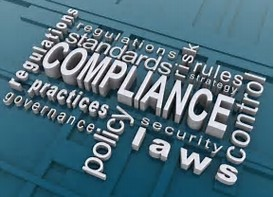 Compliance Administration